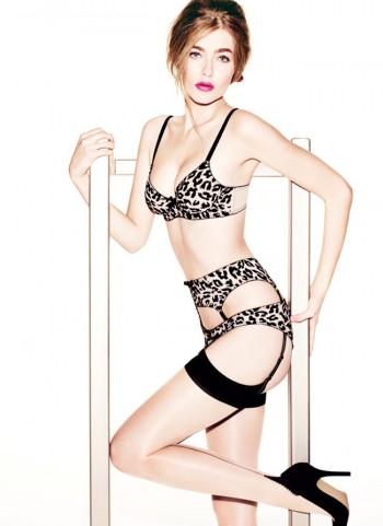lagent-provocateur-lingerie-spring-2014-15