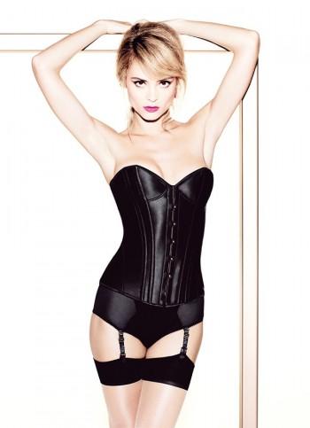 lagent-provocateur-lingerie-spring-2014-16