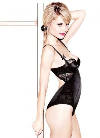 lagent-provocateur-lingerie-spring-2014-20