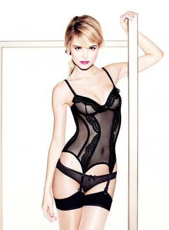 lagent-provocateur-lingerie-spring-2014-4