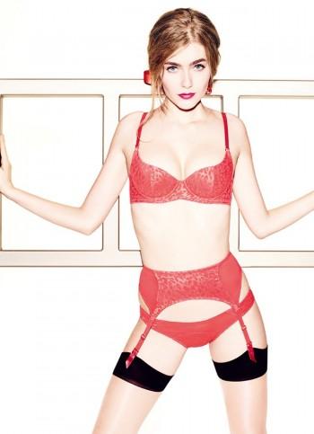 lagent-provocateur-lingerie-spring-2014-8