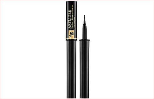 lancome-eyeliner-jason-wu-makeup