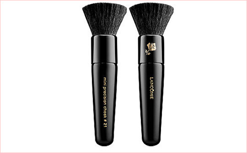 lancome-jason-wu-brushes-makeup