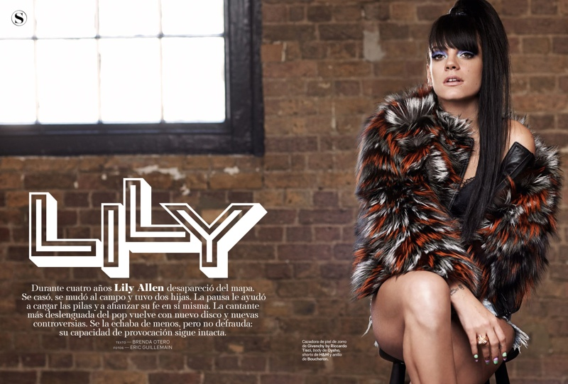 lily-allen-photo-shoot-2014-2
