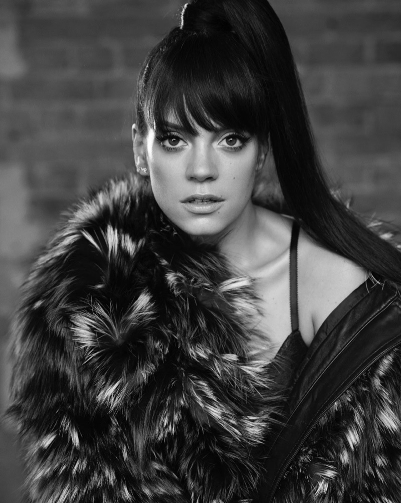 lily-allen-photo-shoot-2014-3