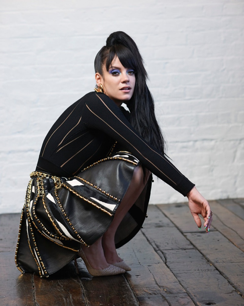 lily-allen-photo-shoot-2014-4