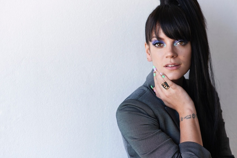 lily-allen-photo-shoot-2014-5