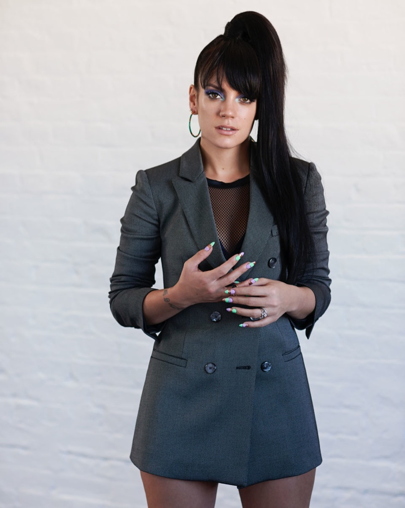 lily-allen-photo-shoot-2014-7