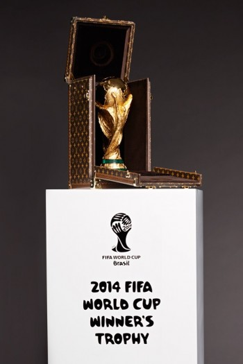 louis-vuitton-trophy-world-cup-case
