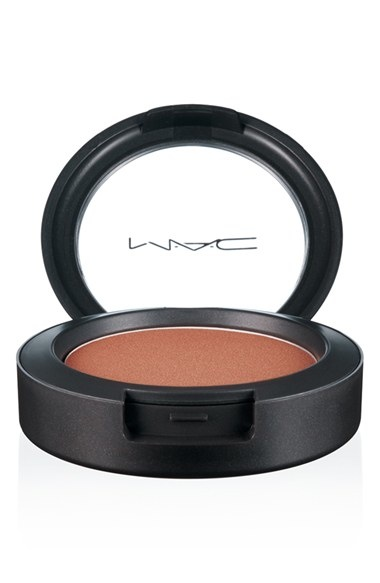 MAC 'Moody Blooms' Powder Blush available at Nordstrom for $21.00