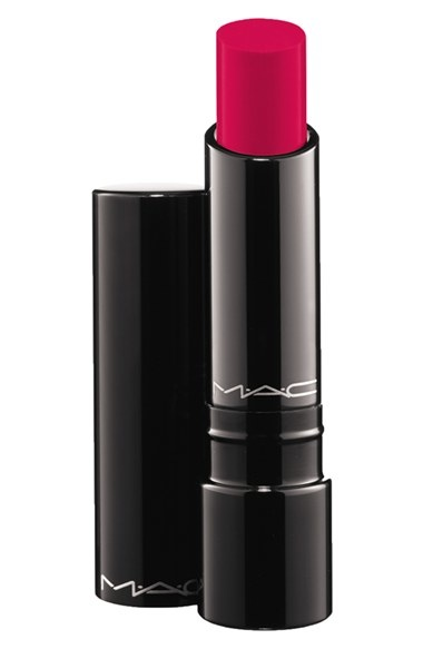 MAC 'Moody Blooms' Sheen Supreme Lipstick available at Nordstrom for $17.00