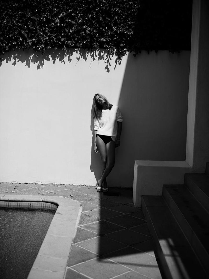 malgosia-bela-photo-shoot-2014-6