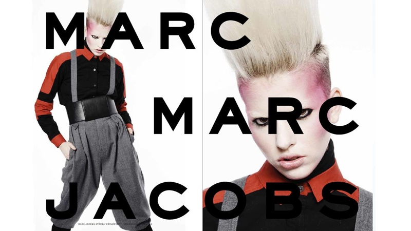 marc by marc jacobs instagram campaign3 More Photos From Marc by Marc Jacobs #CastMeMarc Campaign