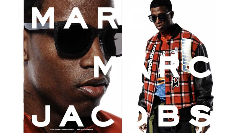marc by marc jacobs instagram campaign4 More Photos From Marc by Marc Jacobs #CastMeMarc Campaign