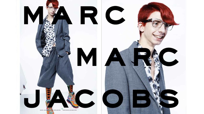 marc by marc jacobs instagram campaign7 More Photos From Marc by Marc Jacobs #CastMeMarc Campaign
