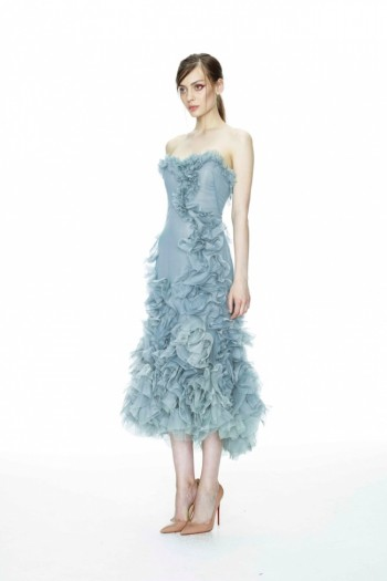 marchesa-resort-2015-photos17