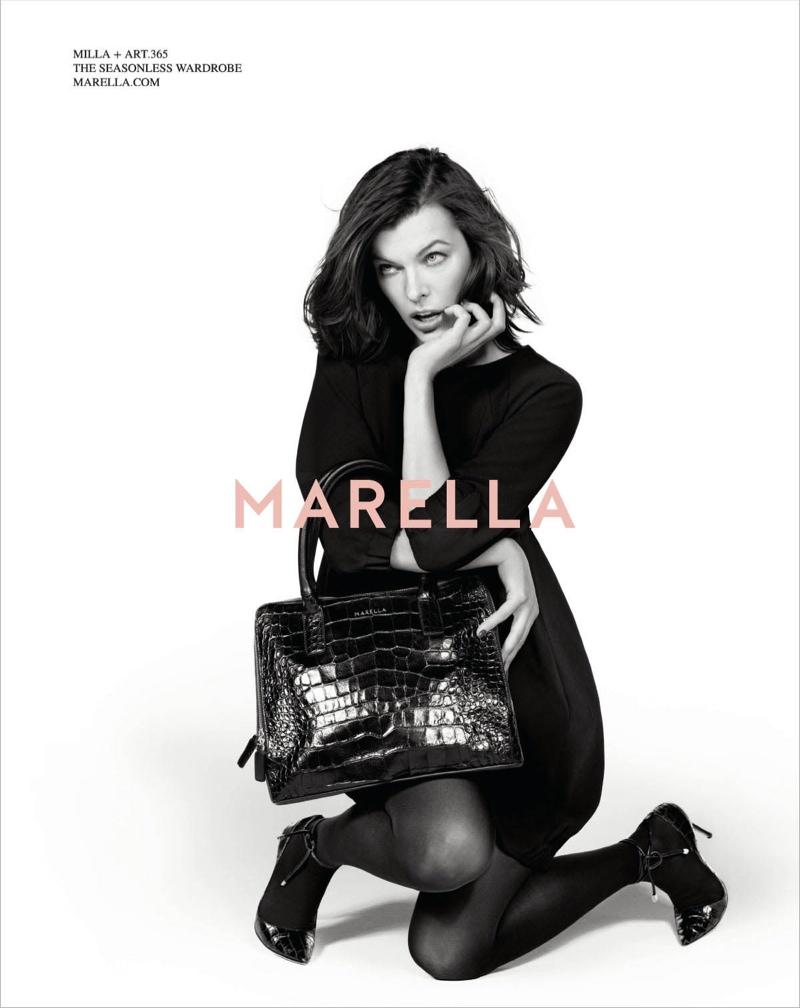 marella-fall-winter-2014-campaign-milla-jovovich8