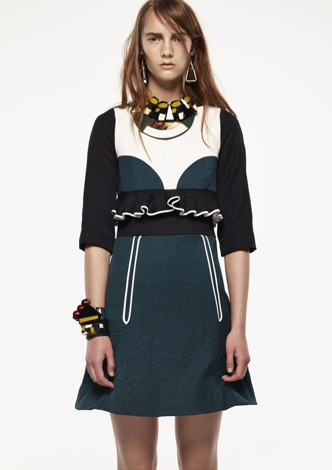 marni-2015-resort-photos29