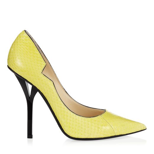 mill pumps jimmy choo Shoe Spotting: Jimmy Choos Spring Summer Styles Are Now on Sale