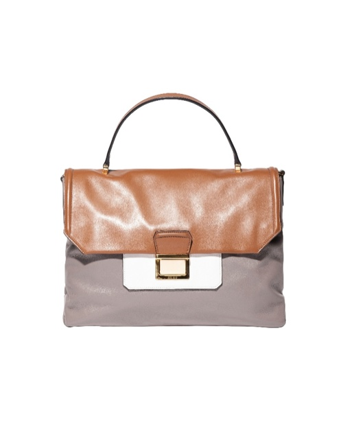 miu miu fall 2014 handbags1 Closer Look: Miu Mius Fall 2014 Handbags