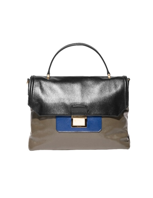 miu miu fall 2014 handbags2 Closer Look: Miu Mius Fall 2014 Handbags