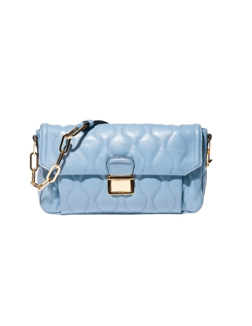 miu miu fall 2014 handbags3 Closer Look: Miu Mius Fall 2014 Handbags