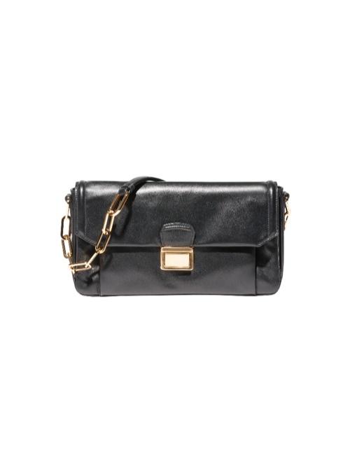 miu-miu-fall-2014-handbags5