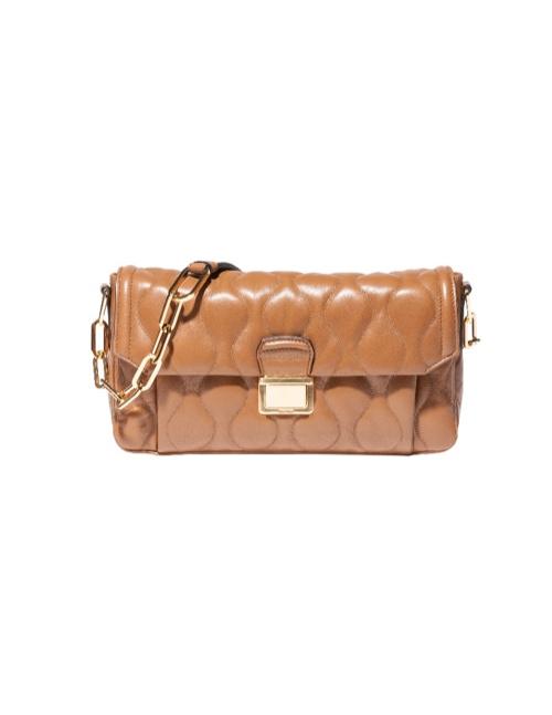 miu-miu-fall-2014-handbags7