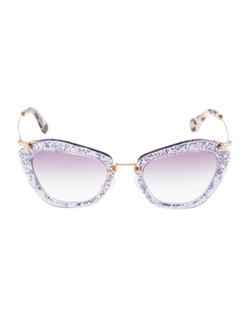 miu-miu-glitter-sunglasses6