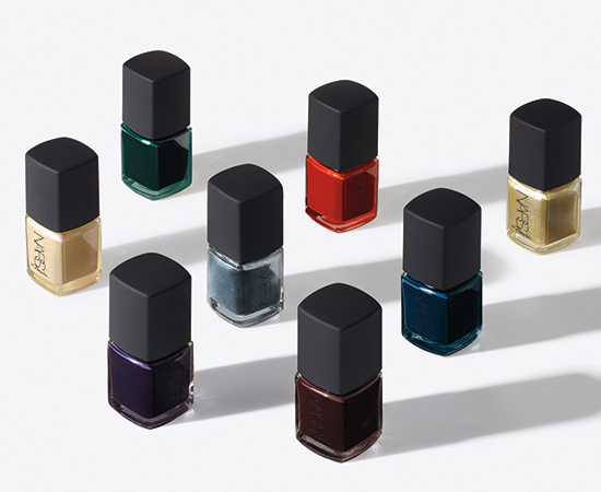 nars phillip lim nail polish photos1 See the 3.1 Phillip Lim x NARS Nail Collaboration