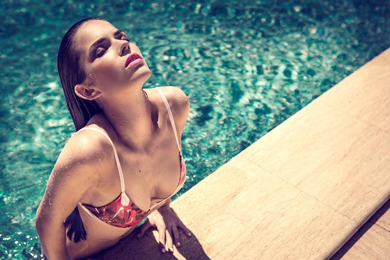 palm-beachwear-swimsuits12
