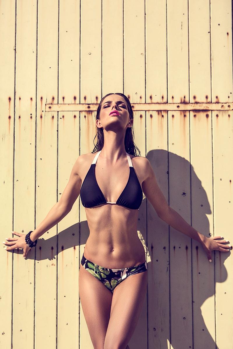 palm-beachwear-swimsuits13