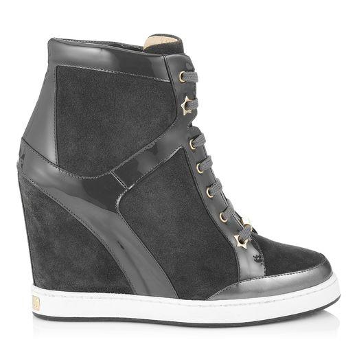 8da107792e9 panama-suede-wedge-sneakers-jimmy-choo.