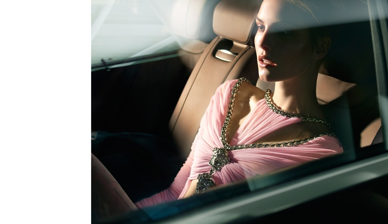 pink-lady-frederic-pinet1