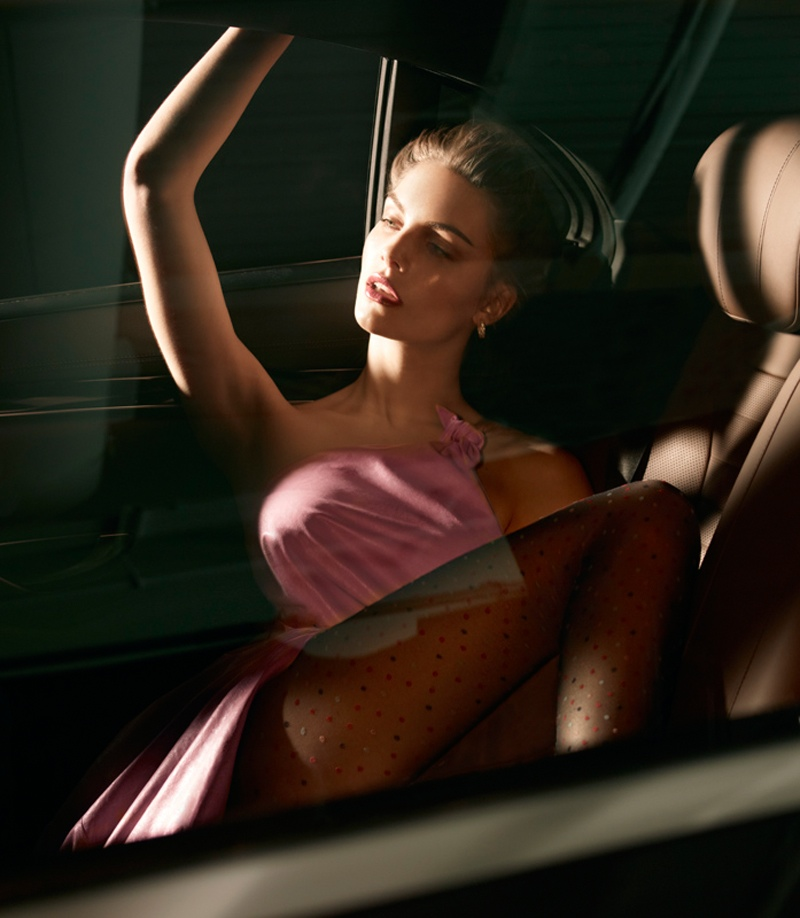 pink-lady-frederic-pinet3