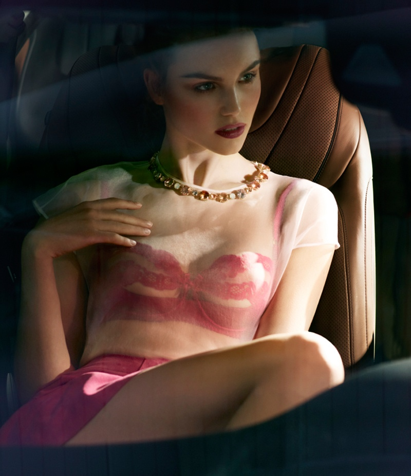pink-lady-frederic-pinet4