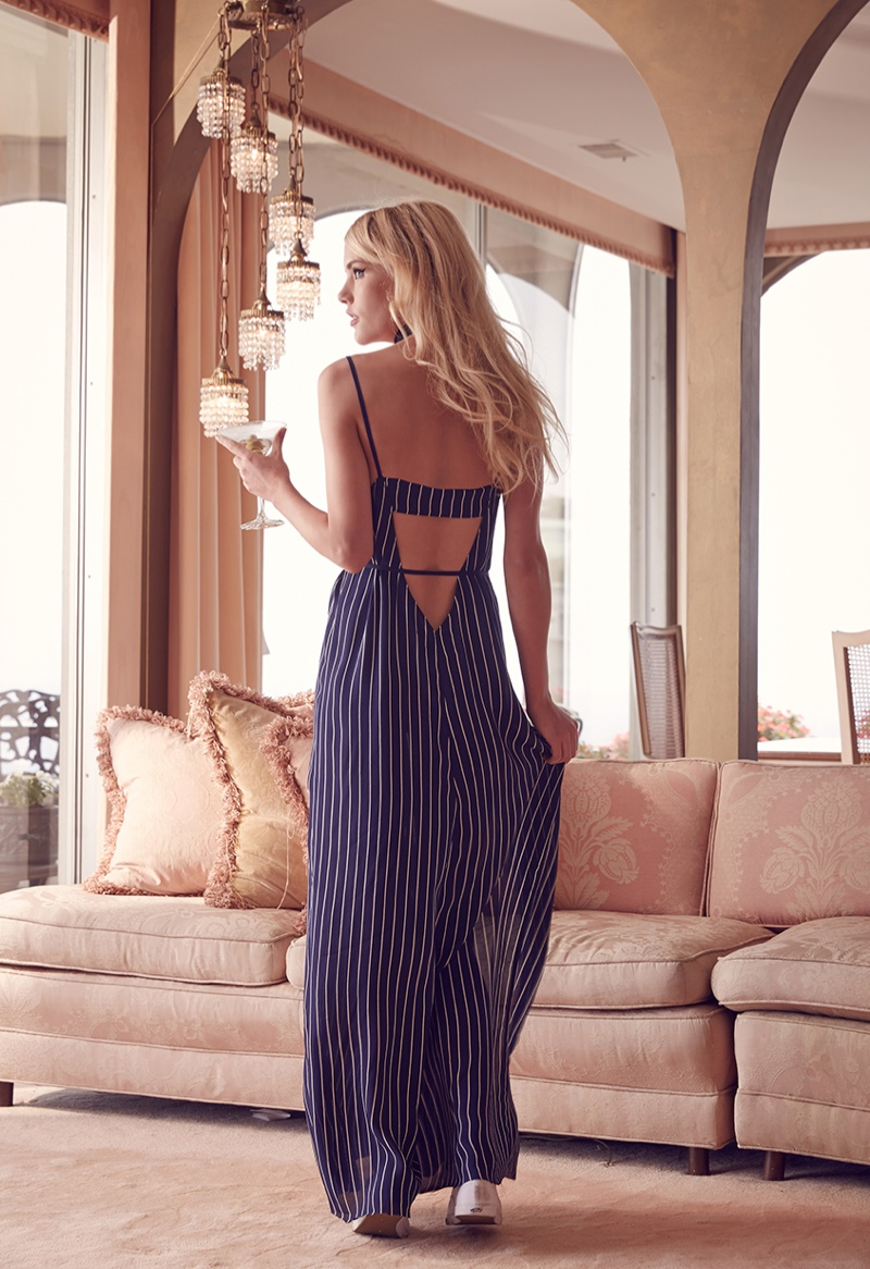 reformation-im-up-here-large-cup-designs5