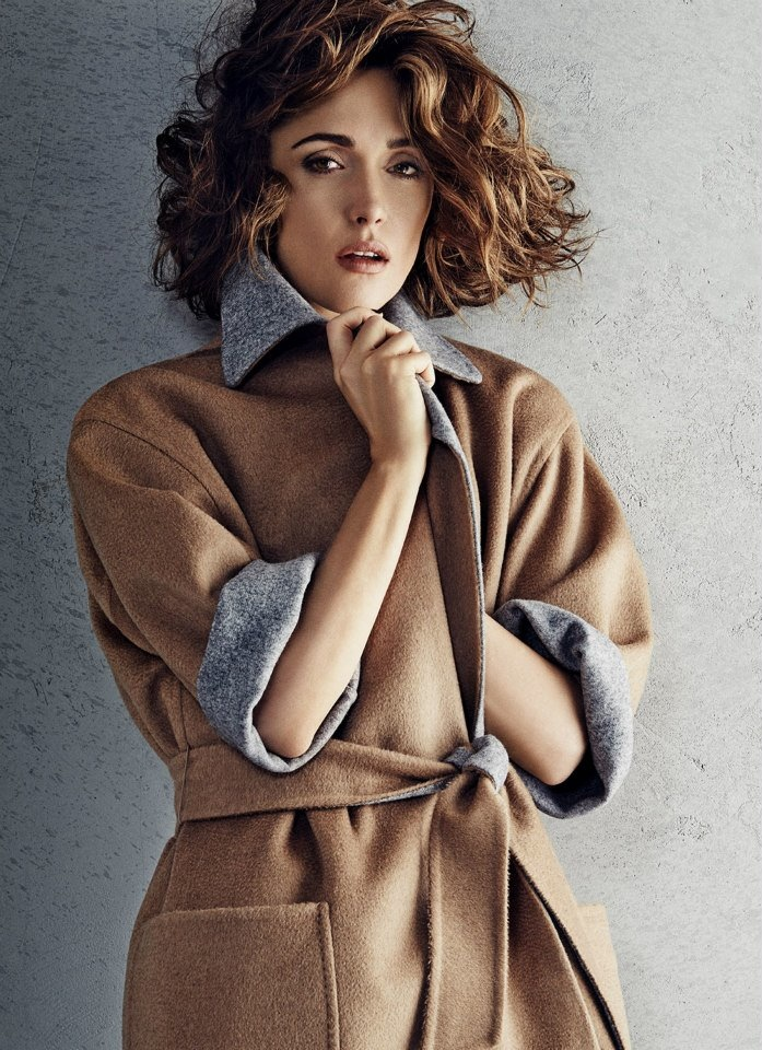 rose-byrne-max-mara-photos3