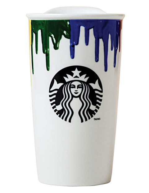 starbucks-band-of-outsiders2