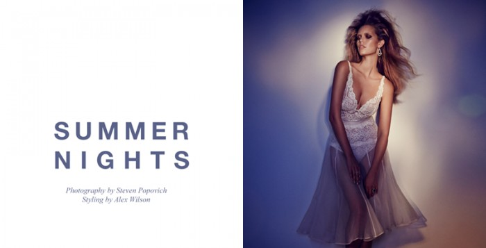 summer nights 700x357