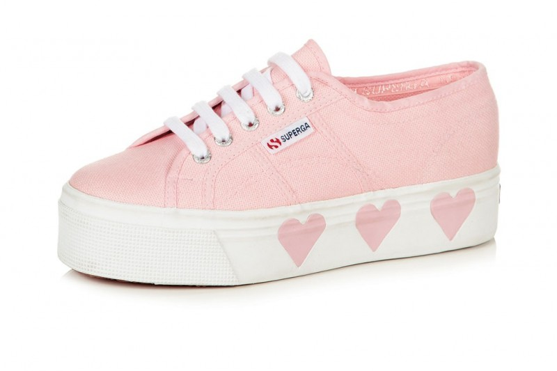 superga-suki-waterhouse-shoes1
