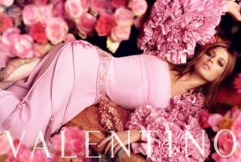 valentino-spring-2006-ad-campaign1