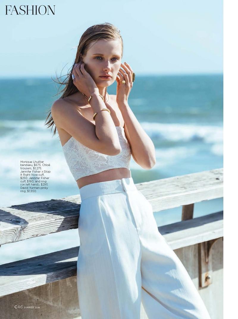 white-style-c-magazine2