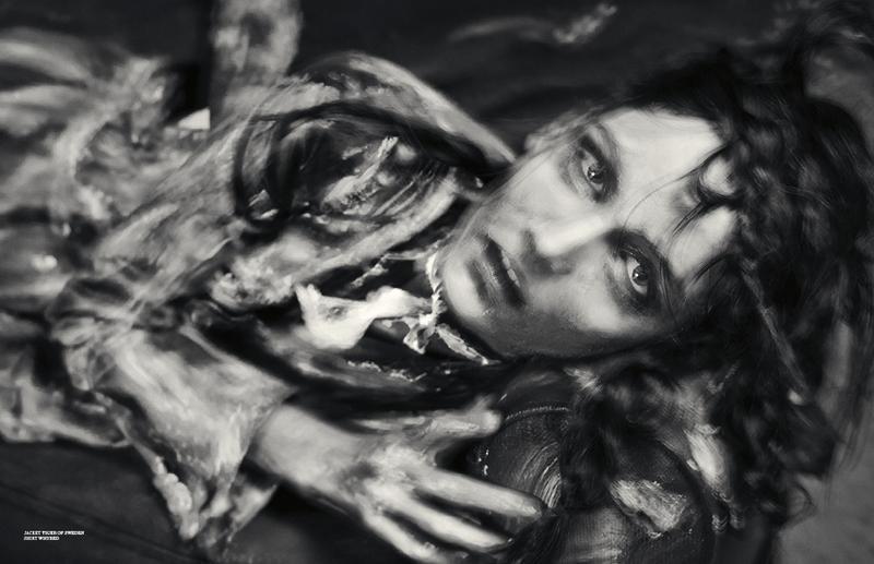zuzanna-bijoch-scare-crow8