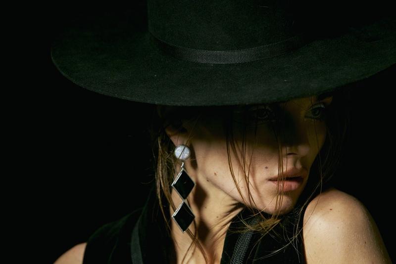 2bandits-fall-2014-jewelry5