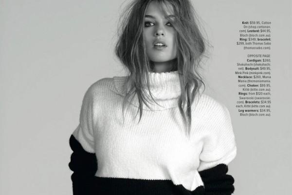 Amanda-Mondale-Model2