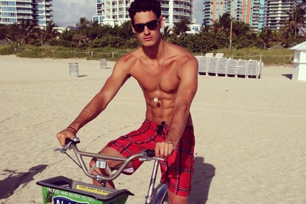 And Matthew Coatsworth