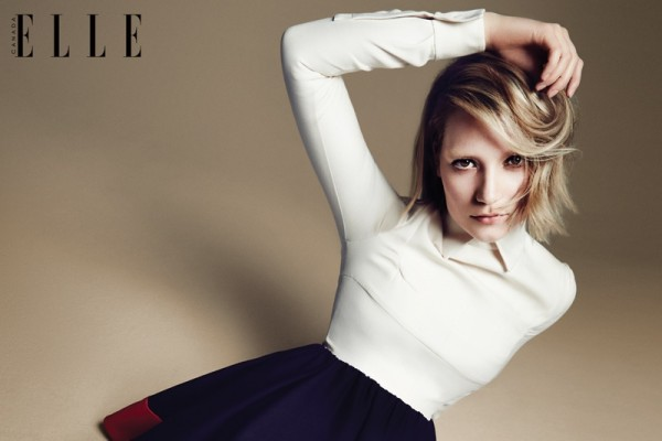 Mia-Wasikowska-2014-Photos-Updated03
