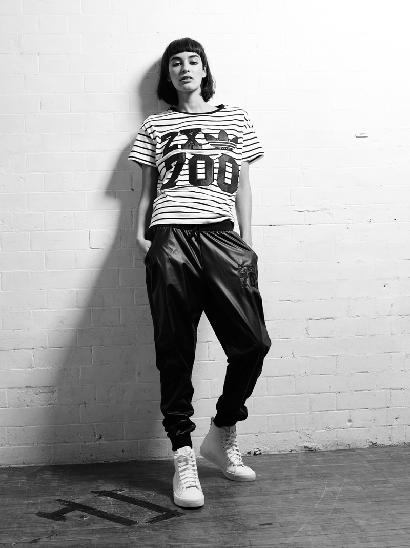 adidas-originals-stripes-leather-capsule-2014-collection2