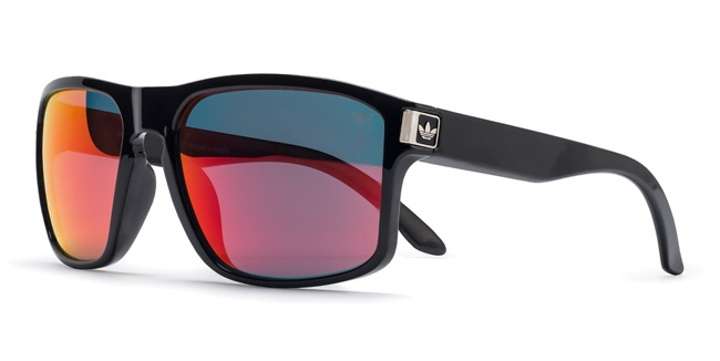 adidas originals sunglasses 2014 spring1 adidas Originals Goes Jet Setting for its Spring/Summer Sunglasses Line